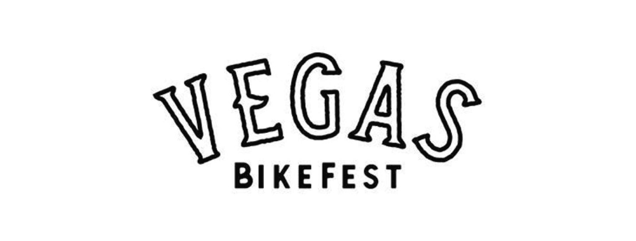 Vegas BikeFest