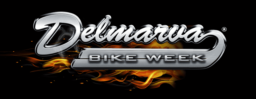 Delmarva Bike Week 2021