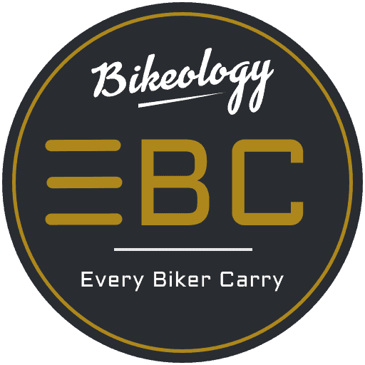 EBC Bikeology Every Biker Carry@2x