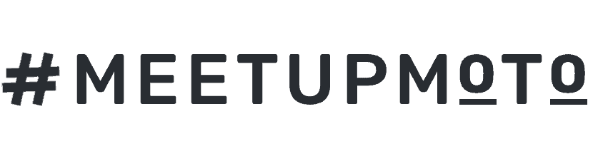 MeetupMoto Logo Dark V7.2