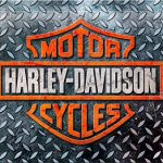 Group logo of Harley Davidson News