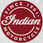 Group logo of Indian Motorcycle News