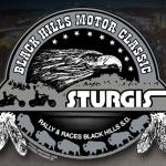Group logo of Sturgis